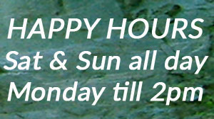 Link to Happy Hour Offerings