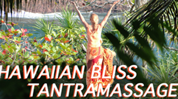 Hawaiian Bliss Link